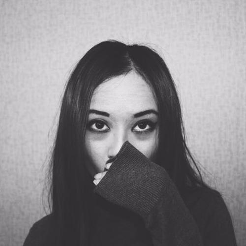 Micherie's avatar