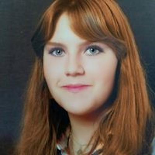 Martha Adamsson's avatar