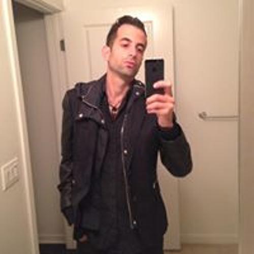 Bobby Borou's avatar