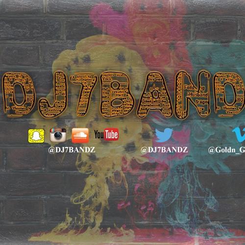 @DJ7BANDZ's avatar