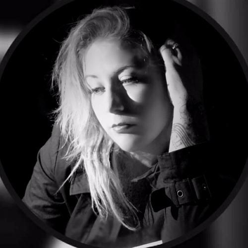Kelly Peffers's avatar