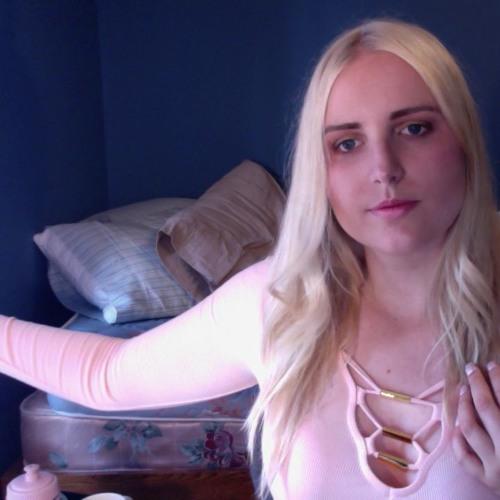 Melissa-Kristine's avatar