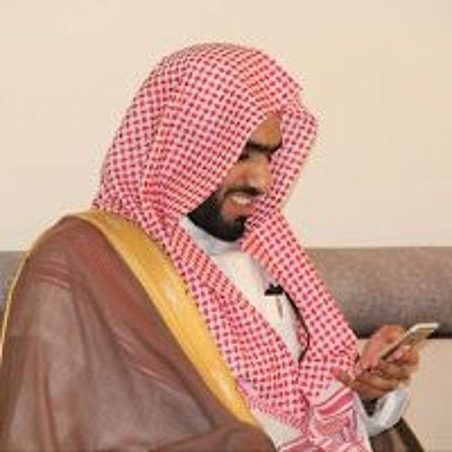 (وإذ قال إبراهيم رب اجعل هذا البلد آمنا) من ليلة 17 رمضان - القارئ #عبدالرحمن_الماجد