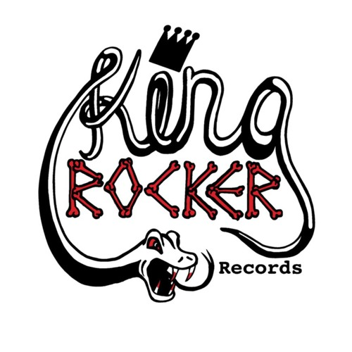 King Rocker Records's avatar