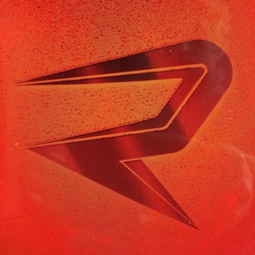 Rimbad's avatar