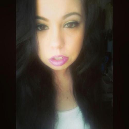 Karma La's avatar