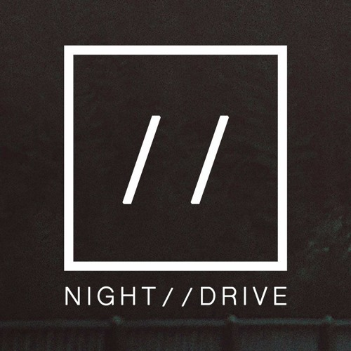 NIGHT // DRIVE's avatar