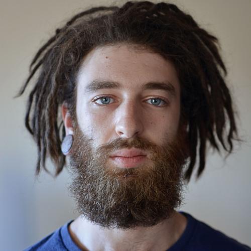 Jam d'esprit's avatar