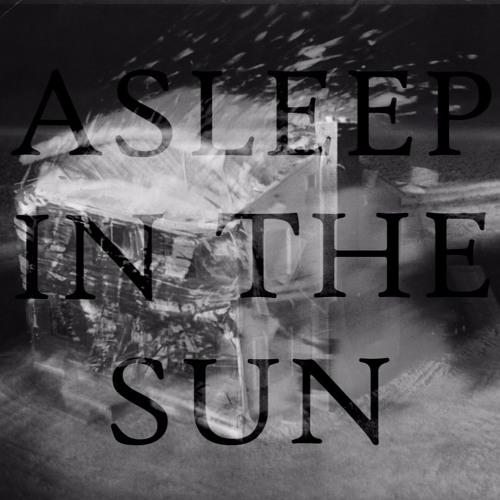 asleep in the sun's avatar