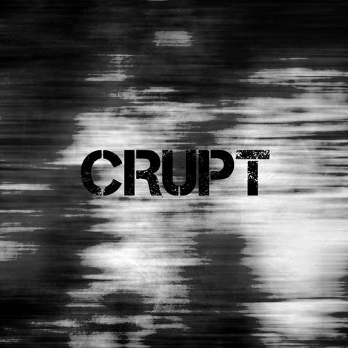 CRUPT's avatar