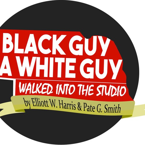 A Black Guy and A White Guy Walked Into the Studio's avatar