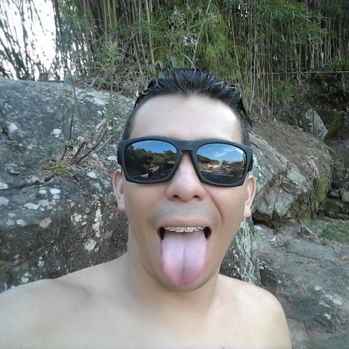 augustinho's avatar