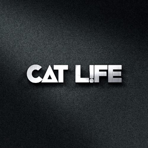 Cat Life's avatar
