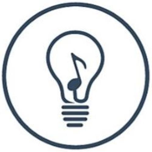 andresrluz's avatar