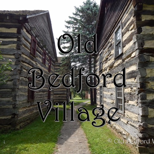 Old Bedford Village's avatar