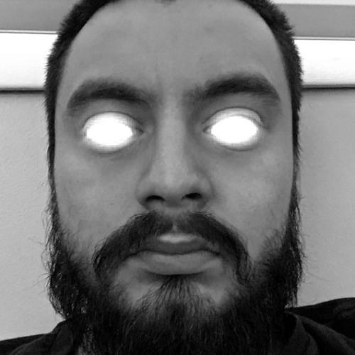 javanero's avatar