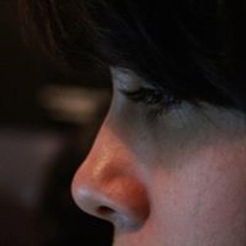 Soledad Belén's avatar