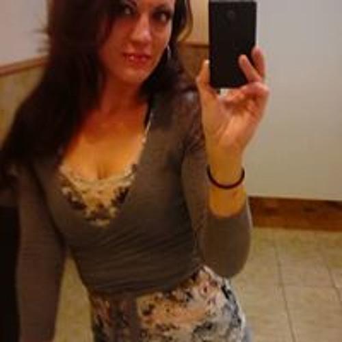 Heather L Murphy's avatar