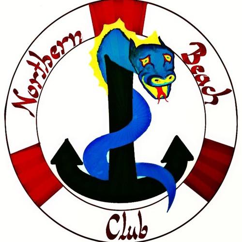 Northern Beach Club's avatar