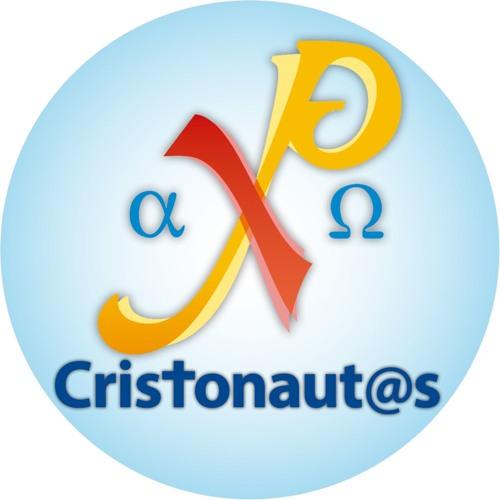 Cristonautas's avatar