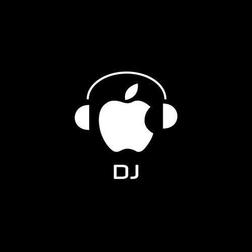 DJ Schmitten's avatar