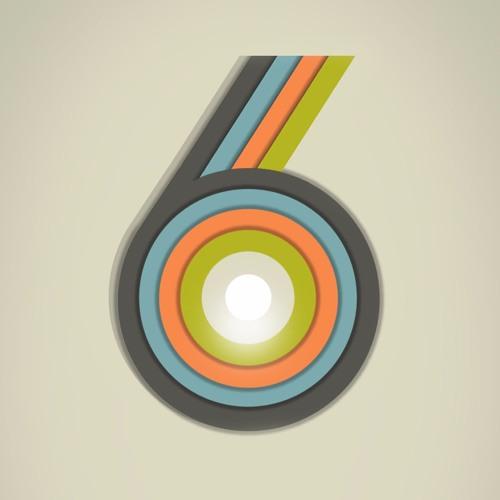 6Trax's avatar