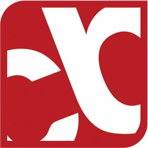 CucaCast - O Podcast do Empreendedor Digital's avatar