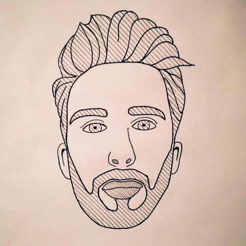 Gauthier Mullebrouck's avatar
