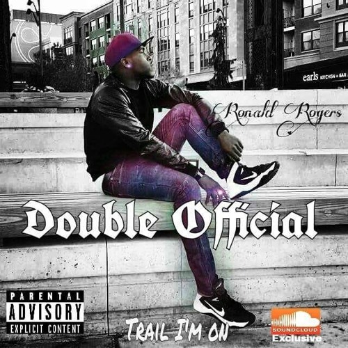 Double Official's avatar
