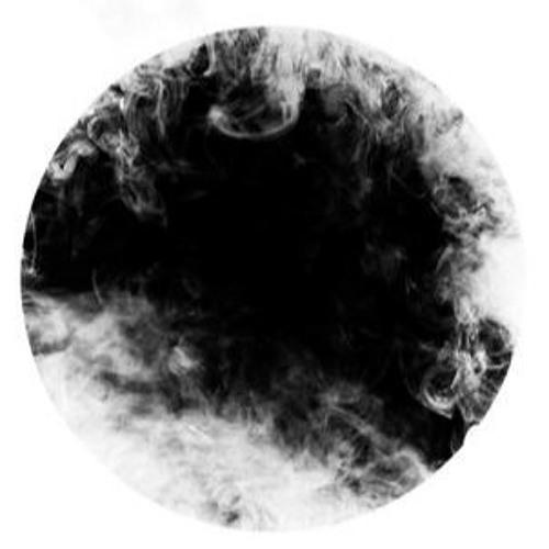 PETERCHROMEKILLA's avatar