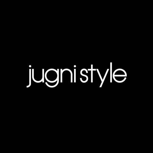 Jugni Style's avatar