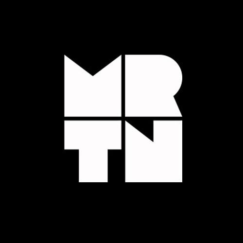 MRTNofficial's avatar
