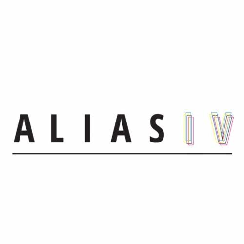 AliasIV's avatar