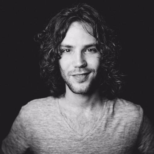 Nicolas Haelg's avatar