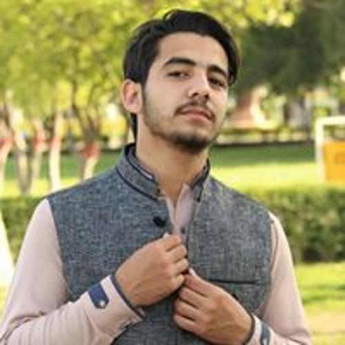 Muzammil Khan HK's avatar
