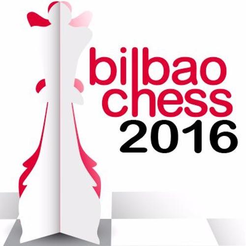 bilbao chess's avatar