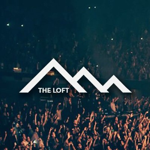 The Loft's avatar