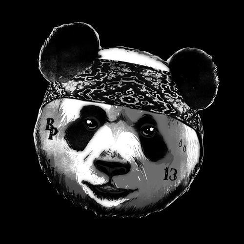 PanDuh!'s avatar