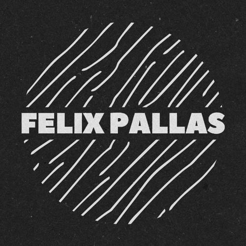 Felix Pallas's avatar