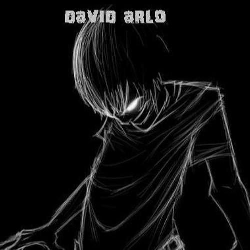 davidarlo2's avatar