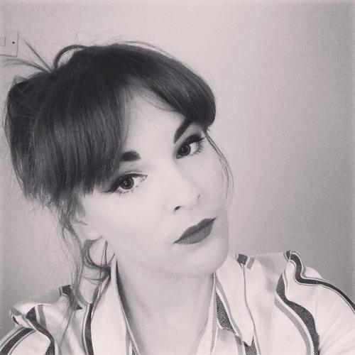 Katie Andrews 1's avatar