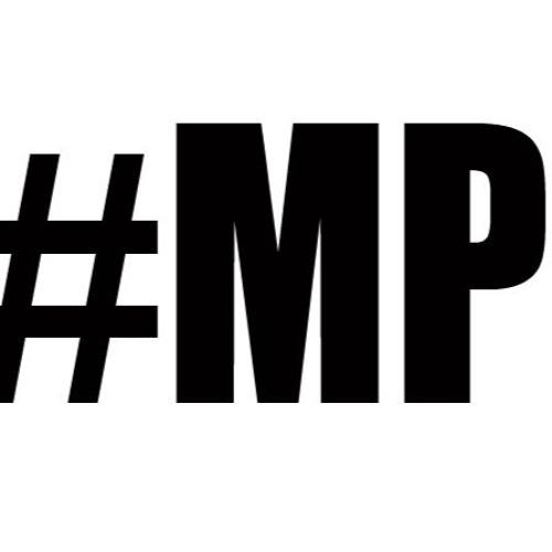 Medium Publiczne's avatar