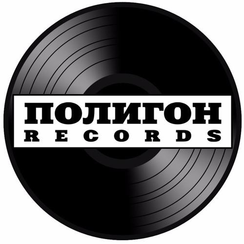 Polygon Records's avatar