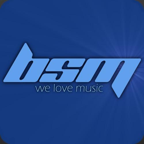 Blue.Sky.Music's avatar