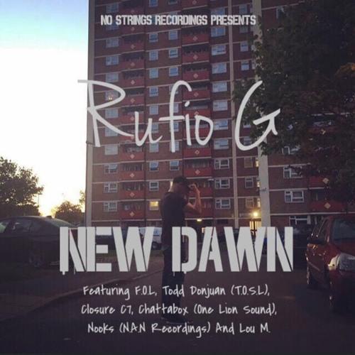 Rufio_G's avatar