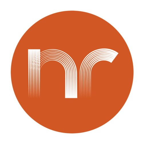 Nicolas Rezaï's avatar