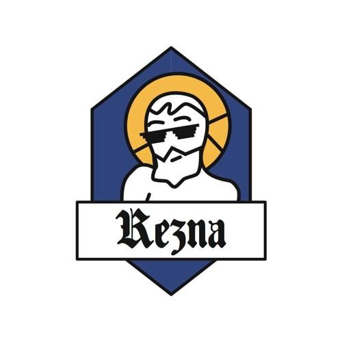 Rezna's avatar