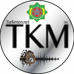 Request TKM