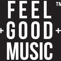 FeelGoodMusicSA