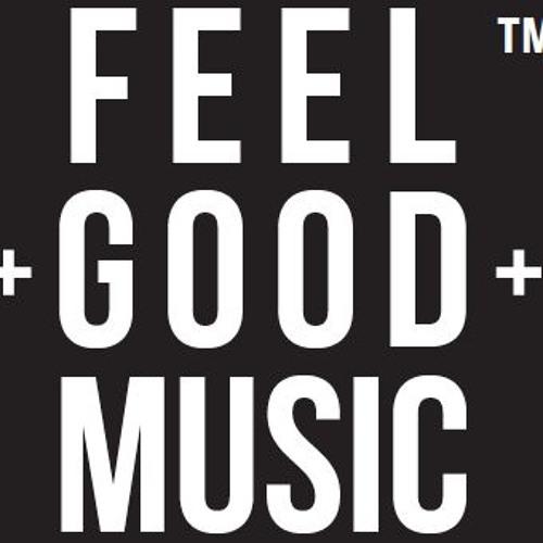 FeelGoodMusicSA's avatar
